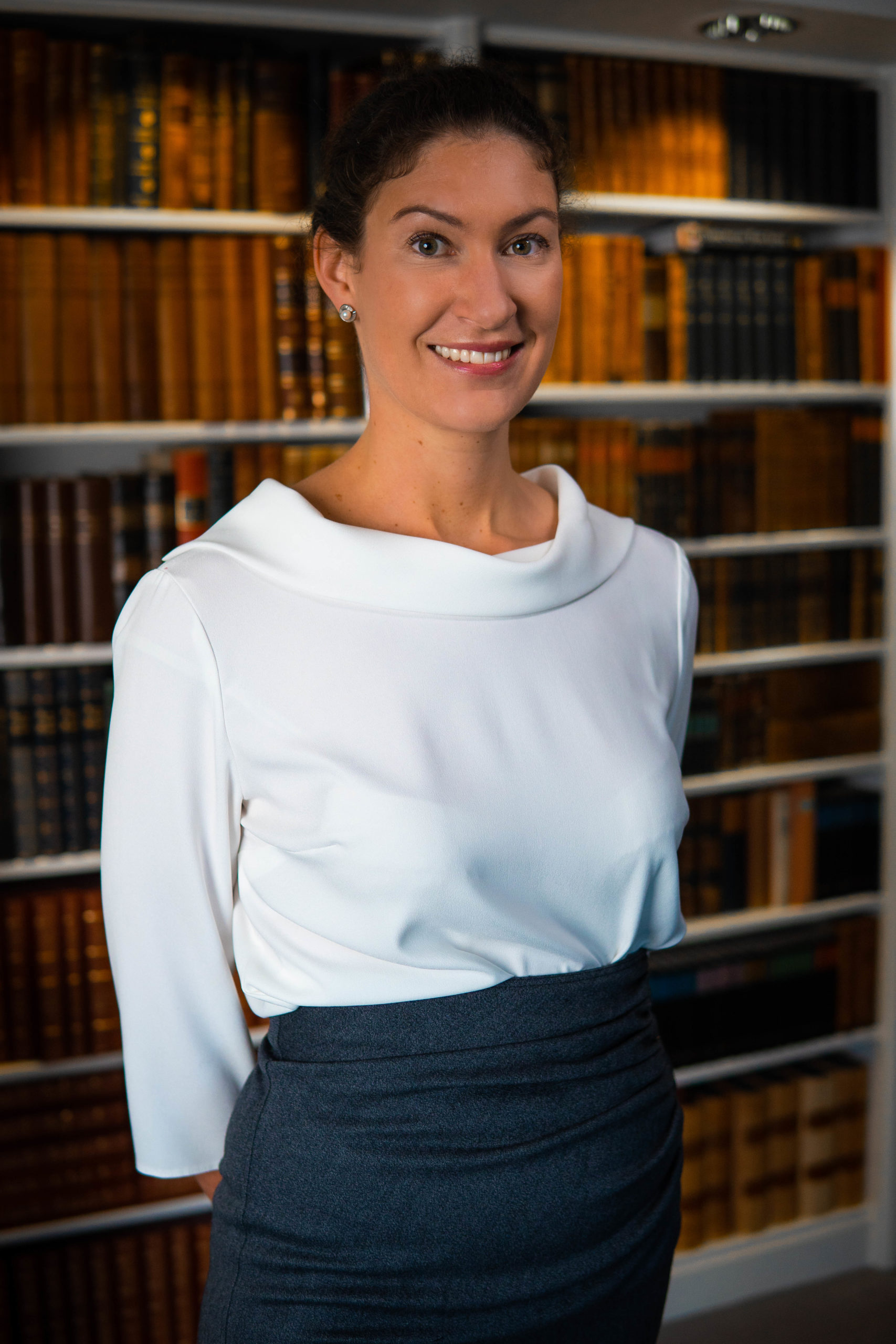Ines Bartsch